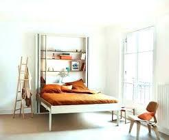 wall bed ikea murphy bed. Murphy Bed Ikea Horizontal Desk Hack  Wall