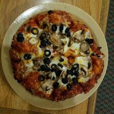round table pizza order food 70 photos 102 reviews pizza fullerton ca phone number last updated january 19 2019 yelp