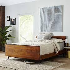 west elm bedroom furniture. West Elm Bedroom Furniture