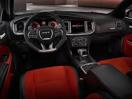 2018 dodge challenger interior. plain 2018 2018 dodge charger hellcat is the featured model the  interior image added in car pictures category by author on aug intended dodge challenger interior
