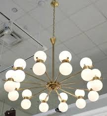 ceiling light replacement parts chandelier globes chandelier globe patriot lighting replacement parts ceiling fan light kit