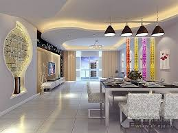 Interior Lighting For Homes Best Ideas