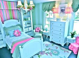 bedroom ideas for teenage girls pink. Delighful Ideas Beautiful Bedroom Ideas For Teenage Girls Teal And Pink Colors Combinations S