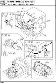 isuzu npr wiring diagram image wiring 2001 isuzu npr wiring diagram images 2008 isuzu npr wiring on 2001 isuzu npr wiring diagram