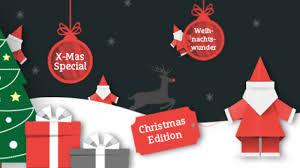 Verrückte Weihnachten Was Es Alles Als Christmas Edition