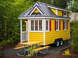 tiny house vacation rental. Exellent House Epic Tiny Homes You Can Rent For Your Next Vacation Inside House Rental