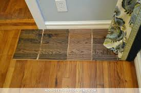 removing black water stains from wood hardwood floor cleaning wood floor stain colors how to fix