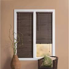 kitchen sliding glass door window treatments best of blinds wooden horizontal blinds sliding door home depot
