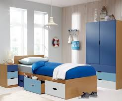 kids beds with storage boys. Contemporary Boys Kids Bed Design  Football Car Gorgeus Unique Marvelous Cool Beds With Storage  Boys Girl Prince Princess Interesting Awesome Twin Kids Beds With  Throughout