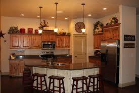 Kitchen Corner Pantry Cabinet Kitchen Corner Pantry Cabinet Picture Hd Kitchen Home Decor