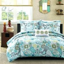 blue yellow bedding navy