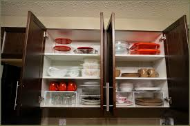 Inside Kitchen Cabinet Storage Kitchen Cabinet Storage Organization Ideas Design Porter