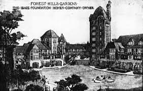 forest hills gardens real estate. Shopping In Queens New York Forest Hills Gardens Real Estate