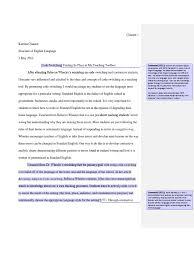 water ielts essay band 6
