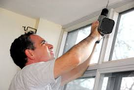 Awning  U0026 Blinds Supaview Sunscreen Service Entire From In Our Window Blinds Installation Services