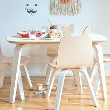 kids play table and chairs kids play table furniture near me