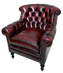 black leather tufted wingback chair slisportscom wingback leather chair high back leather armchair oversized august brown