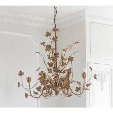 rustic french chandelier 512 best french bedroom chandeliers images on