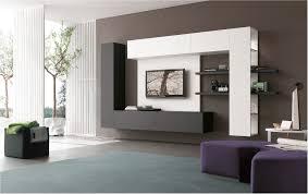 amazing modern wall units malta