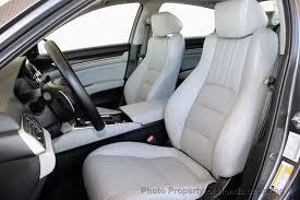 2018 honda accord sedan touring cvt 17198449 12