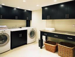 Wicker Basket Cabinet 21 Eye Catching Utility Room Cabinets Chloeelan