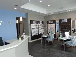 Optical Office Design Ideas Image Result For Modern Optometry Office Design