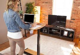 Double Duty Furniture Transforming Furniture Inhabitat Green Design Innovation