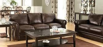 and sofa beautiful leather raymour flanigan loveseat