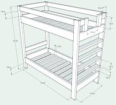 bunk bed dimensions height bunk bed dimensions height bunk proper chandelier size for bedroom chandelier size calculator for bedroom
