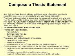 persuasive essay thesis statement examples five paragraph essay  by before doing workers expect to get how to write a argumentative thesis statement for