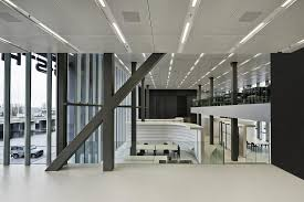 open office architecture images space.  Office 5 Of The Best Offices Amsterdam Abundance Glass And Open Space Means  Theres Architectural Design Throughout Office Architecture Images