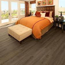 triversa luxury vinyl flooring
