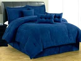light blue king size bedding blue king size comforter sets nautical king size bedding king size light blue