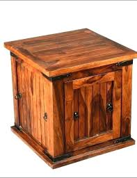 skinny side table with storage end tables with storage astonishing dark end tables storage narrow side
