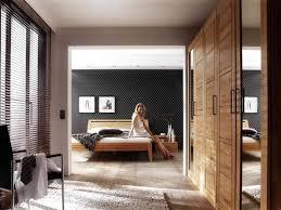 Scandinavian Bedroom Furniture Modern Vintage Bedroom Furniture Raya Furniture