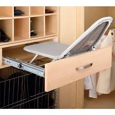 ironing board furniture. View Larger Image Ironing Board Furniture I