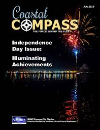Navsea Organization Chart 2014 Coastal Compass July 2019 By Nswc Panama City Division Issuu