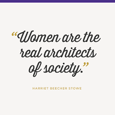 80 Inspirational Quotes For Womens Day Freshmorningquotes