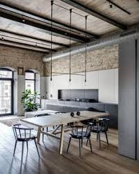 117 Best Kitchen Inspiration images in 2019