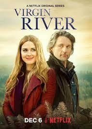 Virgin River (TV Series ...