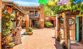 Albuquerque Airbnbs: 12 Stunning Vacation Rentals – Wandering Wheatleys
