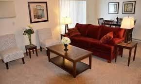 Fargo (25) bismarck (11) grand forks (11) williston (7) dickinson (4) devils lake (3. Minot Nd Apartments For Rent 177 Apartments Rent Com