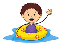 kid swimming clipart black and white.  Clipart Free Sports  Swimming Clipart Clip Art Pictures Graphics  Clip Art To Kid Black And White