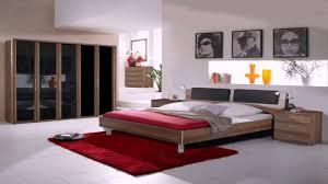 Fevicol Furniture Design Book Pdf Fevicol Interior Design Book Pdf Youtube
