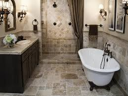 Master Bath Design Ideas pa beautiful bathroom ideas terrific bathroom beautiful small bathrooms design ideas small bathroom