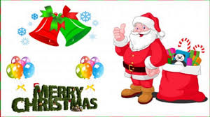 christmas day christmas celebration in hindi 2325238123522367236023502360 christmas day 2016 christmas celebration in hindi