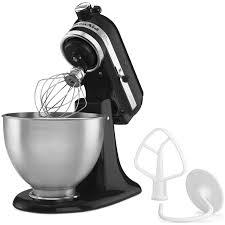 kitchenaid 4 5 qt mixer. kitchenaid mixer walmart | paddle attachment classic plus 4.5 qt stand 4 5 k