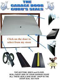 up and over garage door repair kits garage doors gallery pictures of