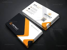 tech business card business cards of tech ceos best business cards