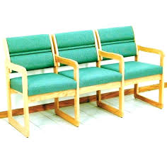 hobby lobby outdoor furniture hobby lobby furniture office depot office waiting room chairs hobby lobby outdoor